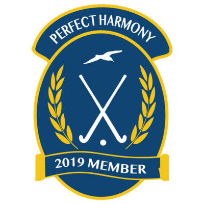 Perfect Harmony Coterie Group